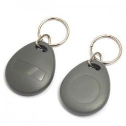 20 Portachiavi RFID MIFARE 1K 13.56MHz