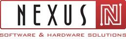 Nexus Technologies